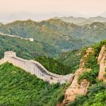 China1-trip-header-est