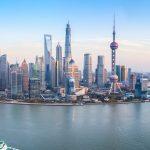 bigstock-Shanghai-Skyline-Panoramic-Vie-81775040